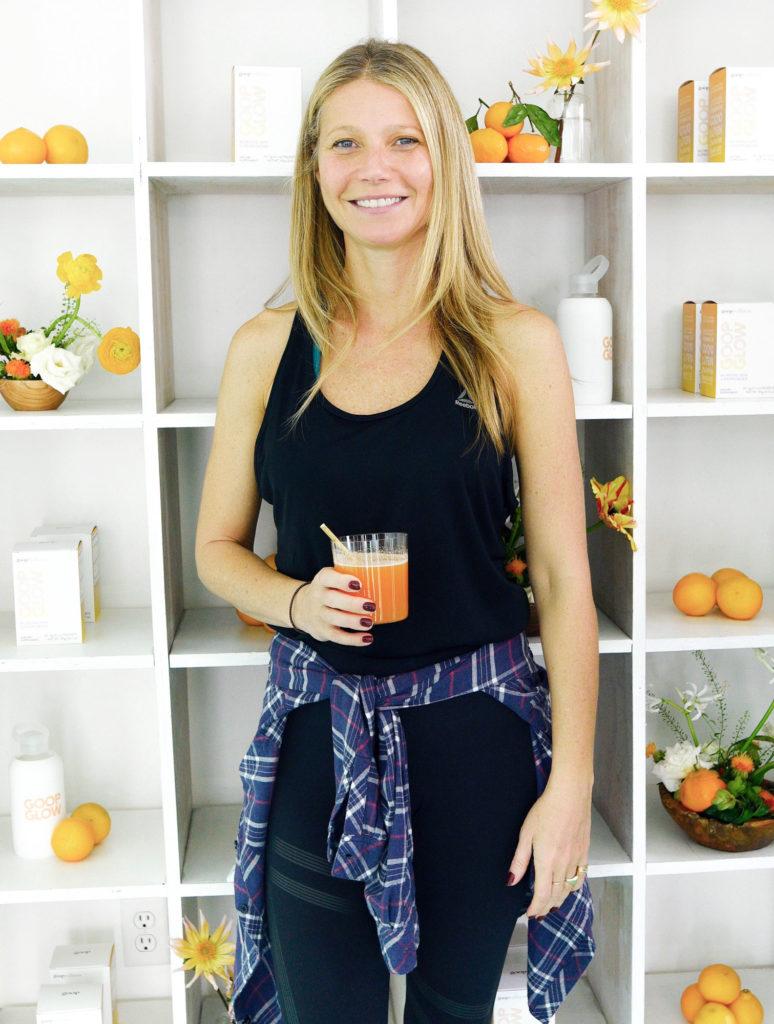 Gwyneth-Paltrow-Leggings-Images