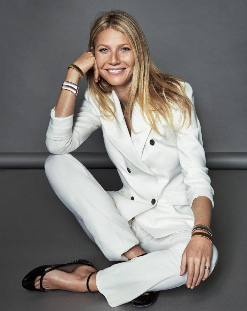 Gwyneth-Paltrow-Leggings-Photos