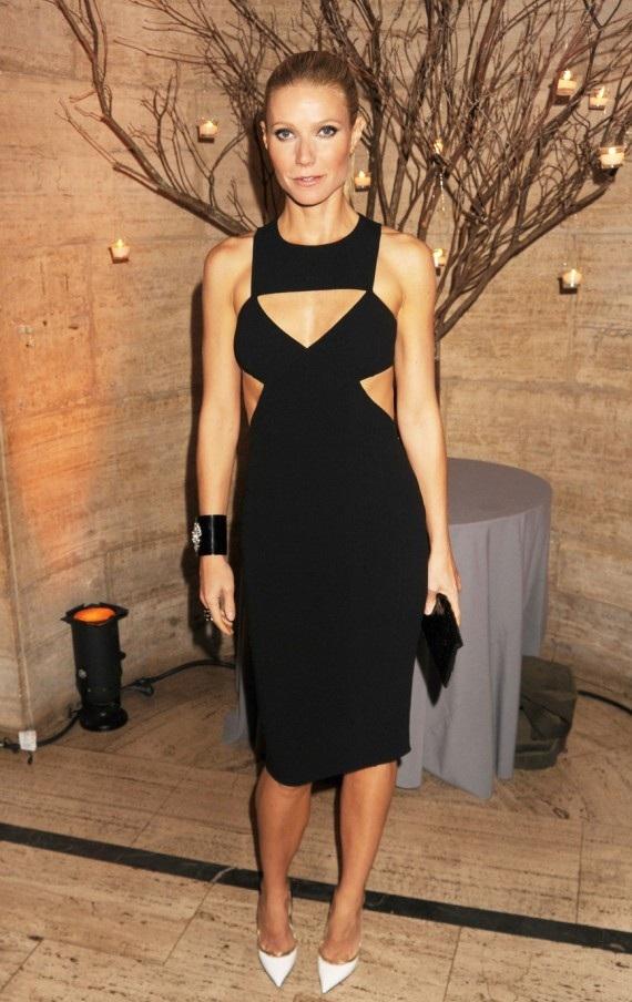 Gwyneth-Paltrow-Legs-Photos