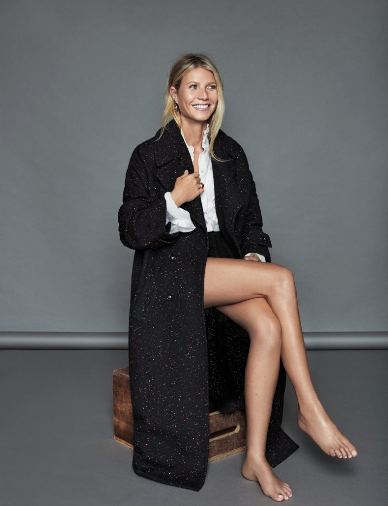 Gwyneth-Paltrow-Lingerie-Images