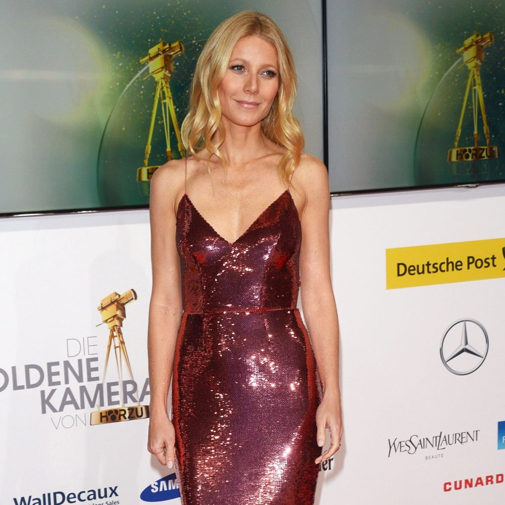 Gwyneth-Paltrow-Muscles-Images