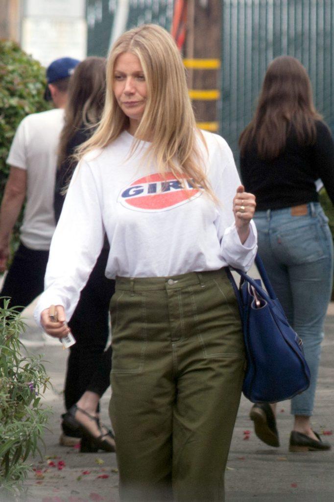 Gwyneth-Paltrow-Photoshoot