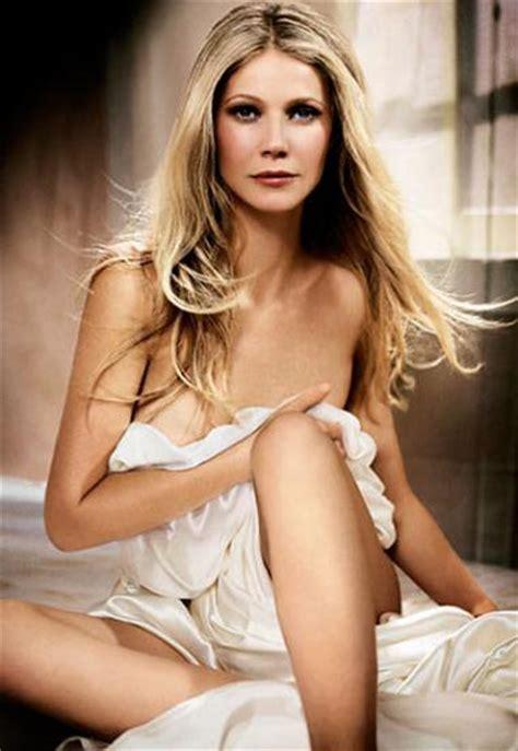 Gwyneth-Paltrow-Sexy-Body-Images