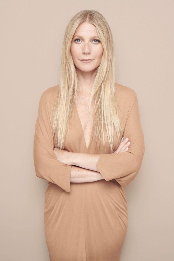 Gwyneth-Paltrow-Sexy-Eyes-Pics