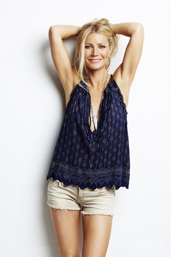 Gwyneth-Paltrow-Skirt-Pictures
