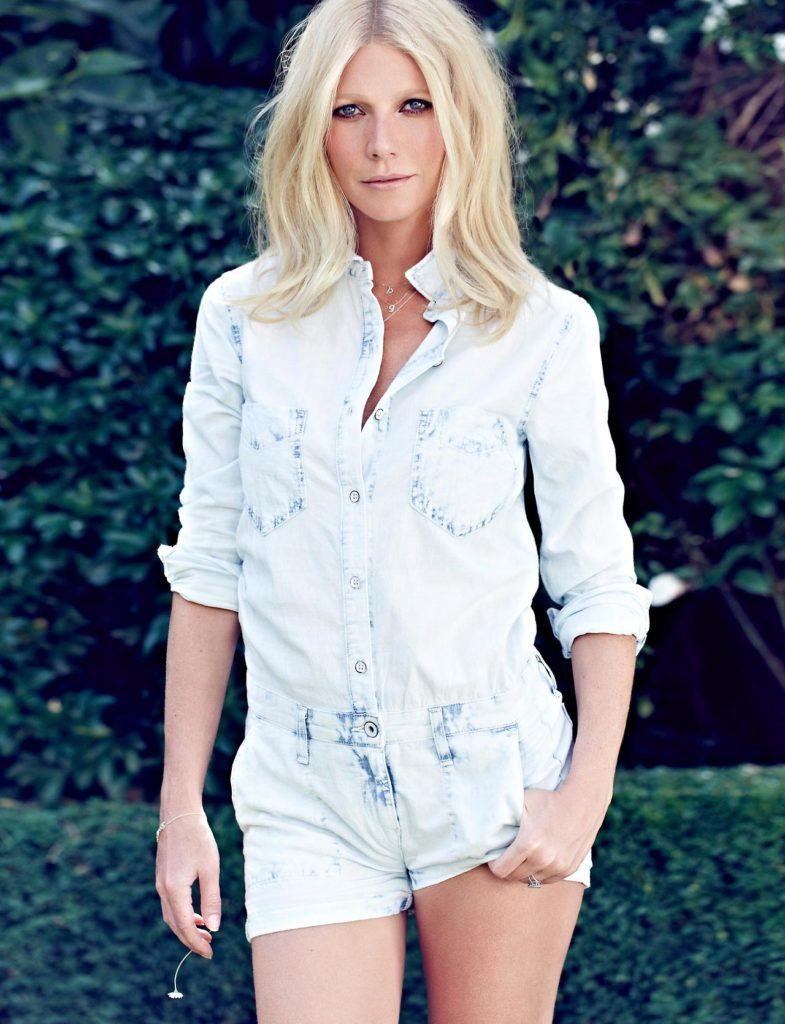 Gwyneth-Paltrow-Thighs-Images