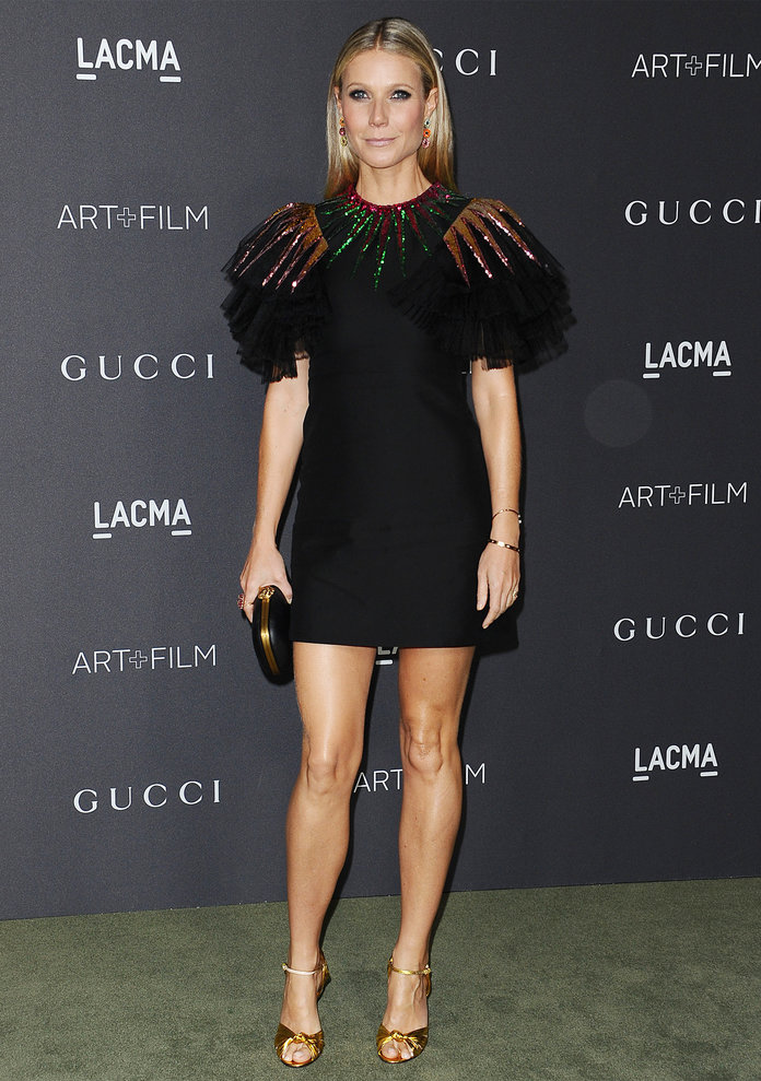 Gwyneth-Paltrow-Thighs-Pics