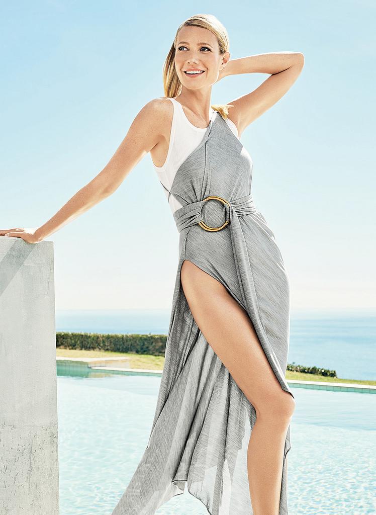 Gwyneth-Paltrow-Undergarments-Images