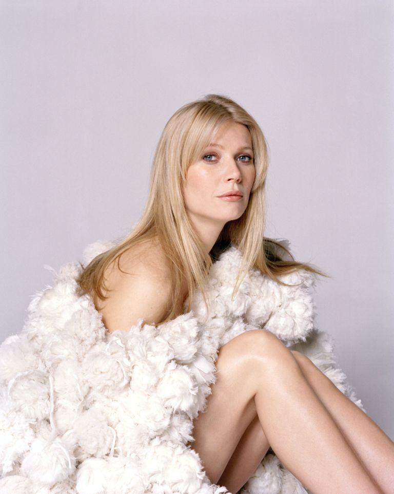 Gwyneth-Paltrow-Undergarments-Photos