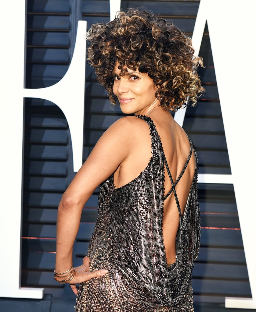Halle-Berry-Backless-PHotos