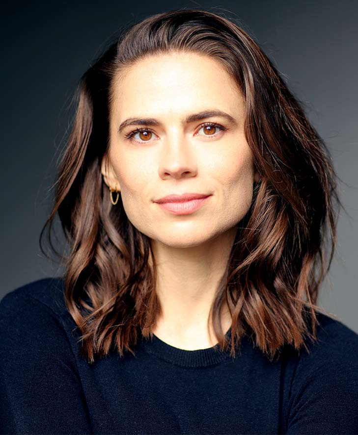 Hayley-Atwell-Hair-Style-Pics