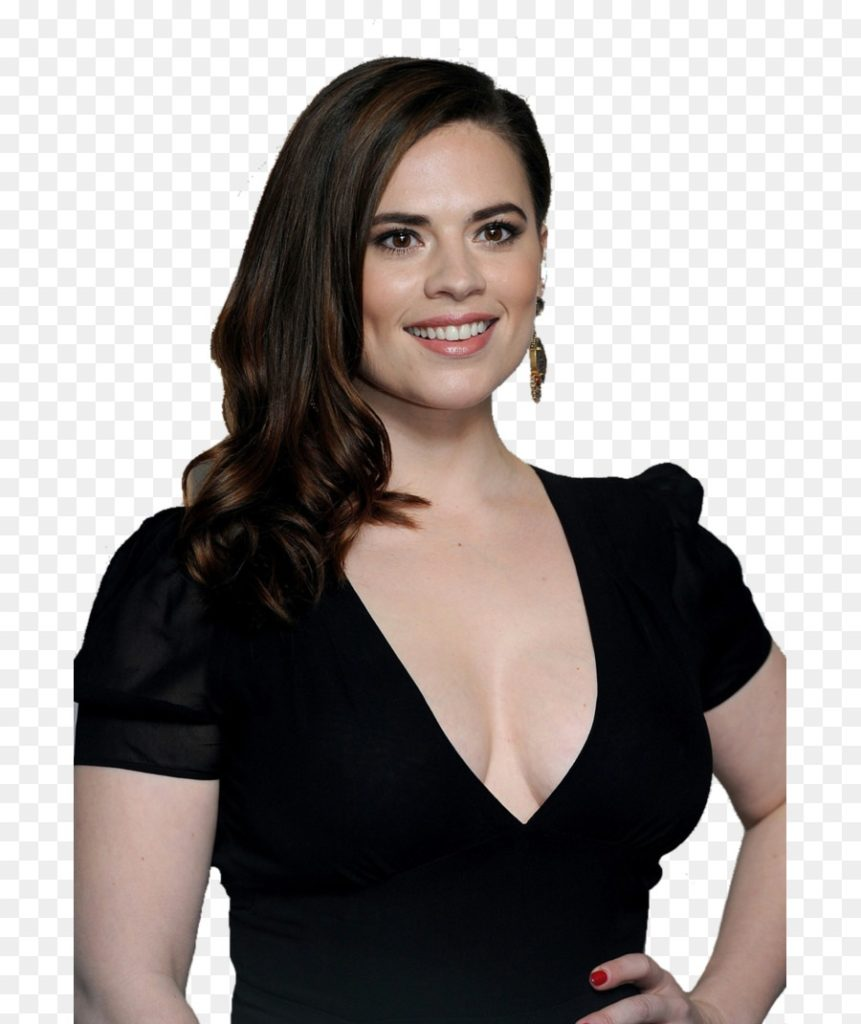 Hayley-Atwell-Images-Gallery