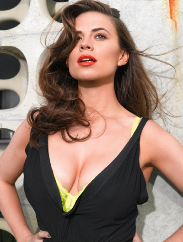 Hayley-Atwell-Sexy-Breast-Photos