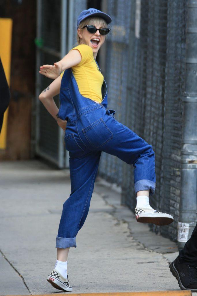 Hayley-Williams-Butt-Photos