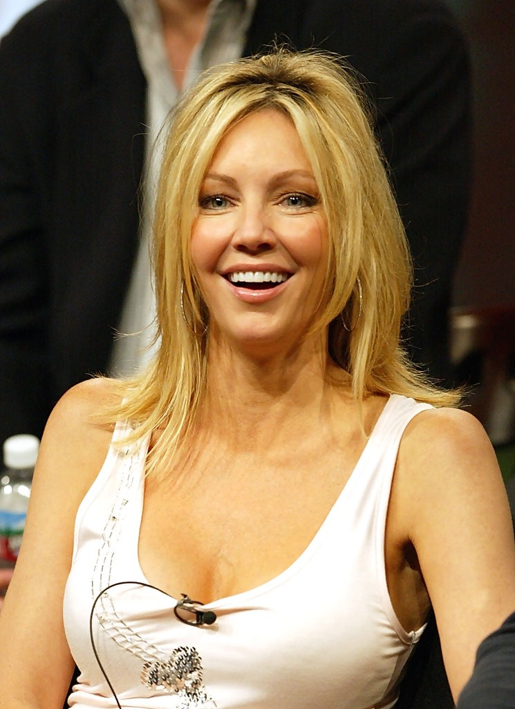 Heather-Locklear-Breast-Images