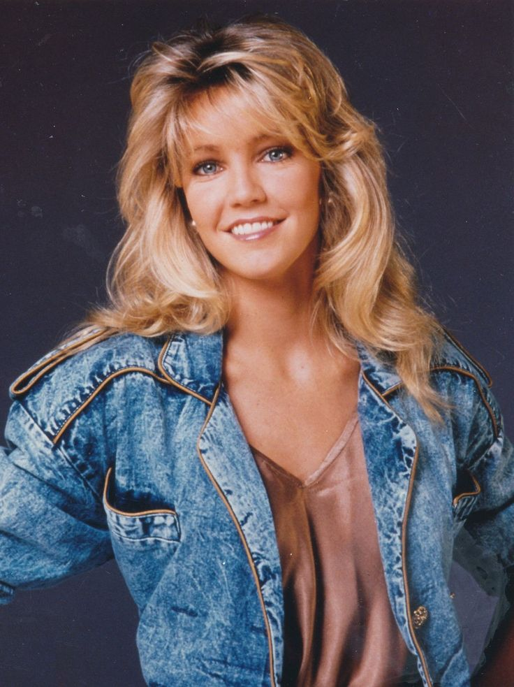 Heather-Locklear-Cute-Pictures