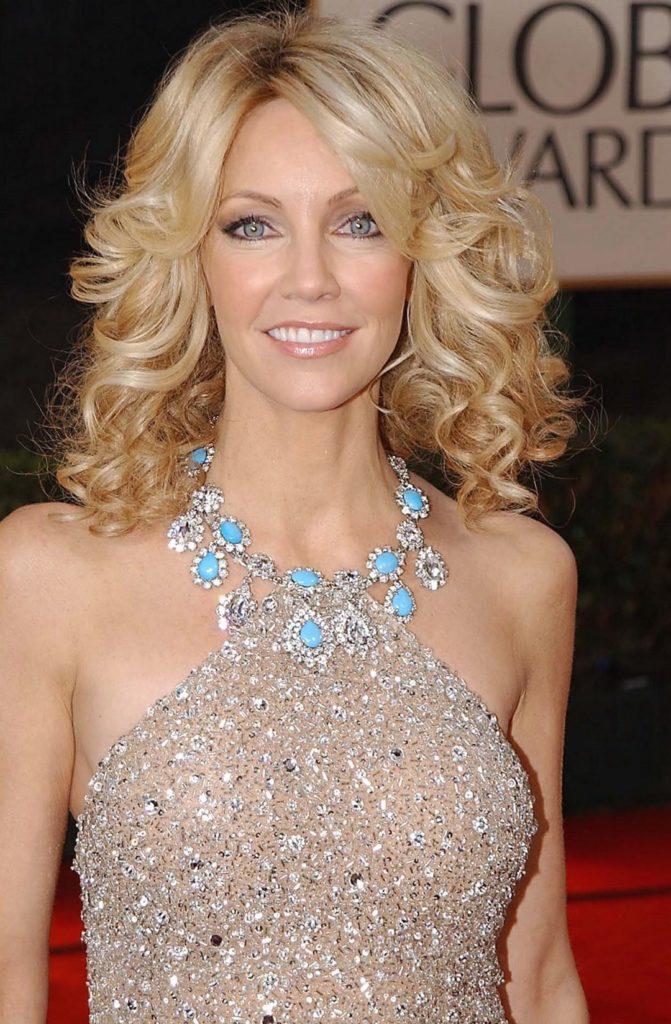 Heather-Locklear-Hair-Style-Photos