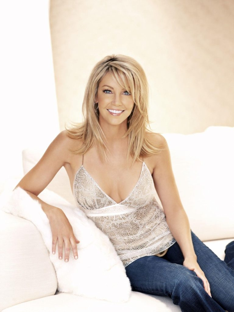 Heather-Locklear-Haircut-Images