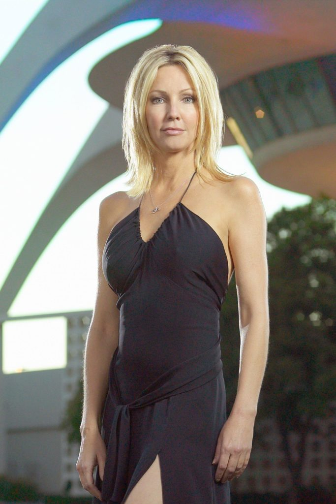 Heather-Locklear-Images