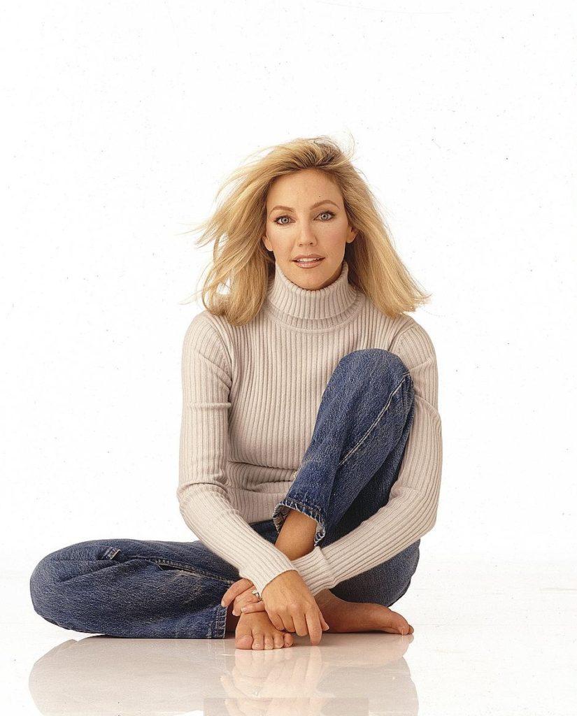 Heather-Locklear-Jeans-Photos
