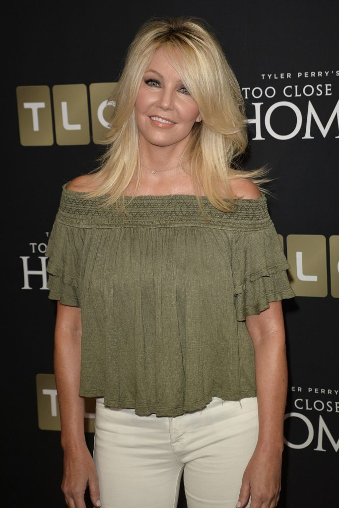 Heather-Locklear-Jeans-Wallpapers