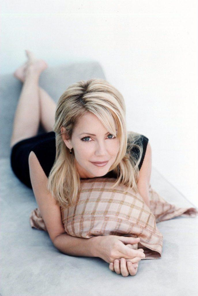 Heather-Locklear-Legs-Photos
