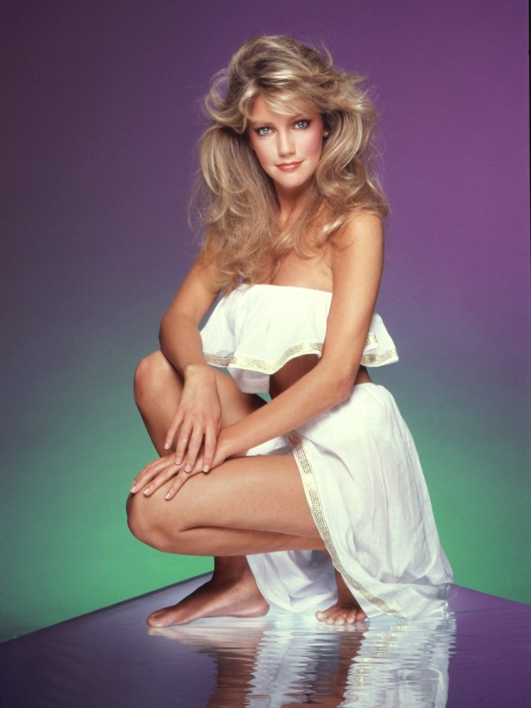 Heather-Locklear-Lingerie-Pictures