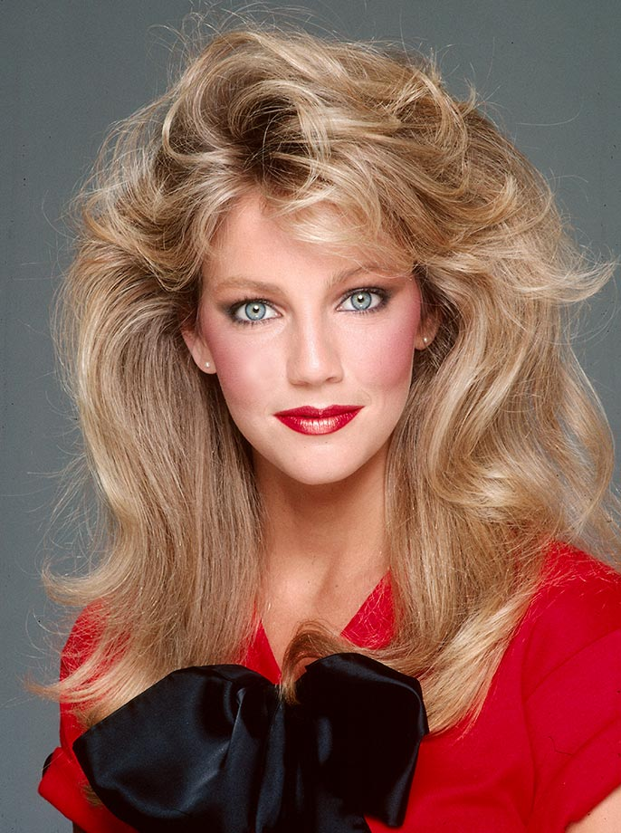 Heather-Locklear-Sexy-Eyes-Images
