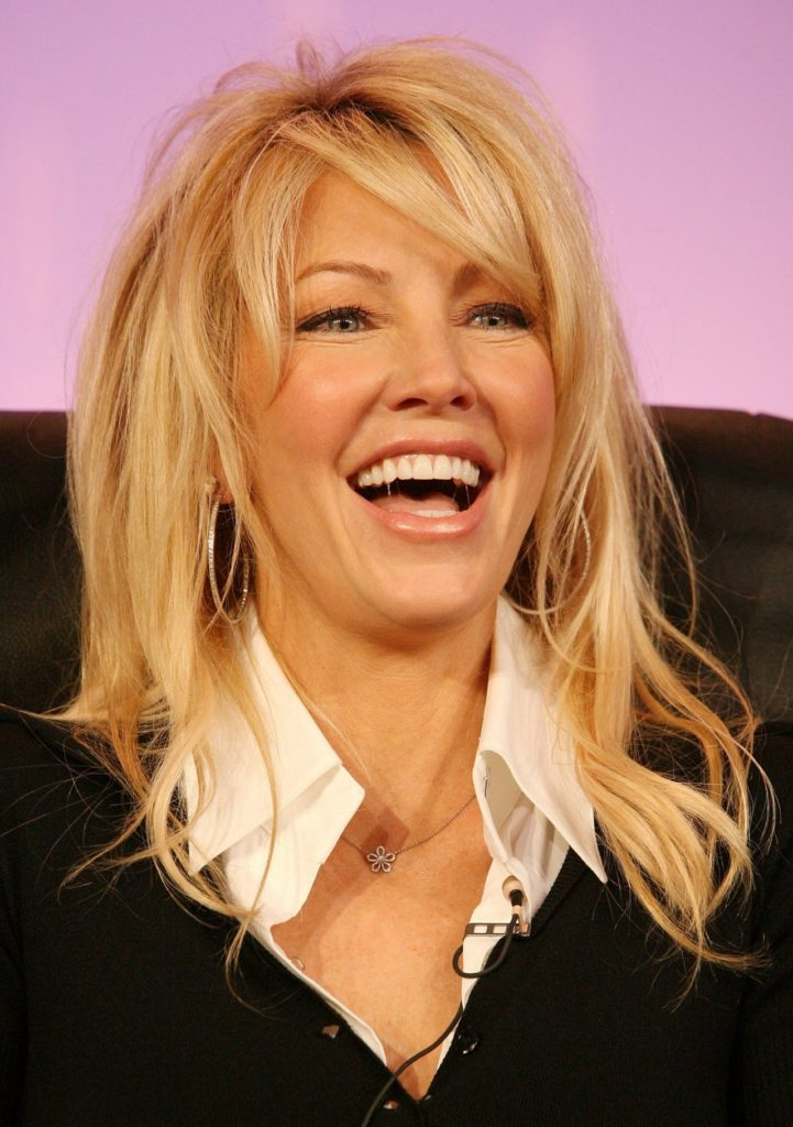 Heather-Locklear-Smile-Photos