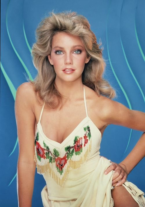 Heather-Locklear-Thighs-Pictures