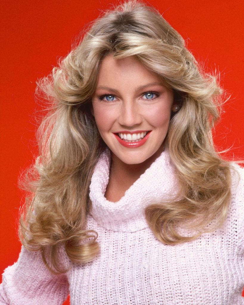 Heather-Locklear-Young-Pictures