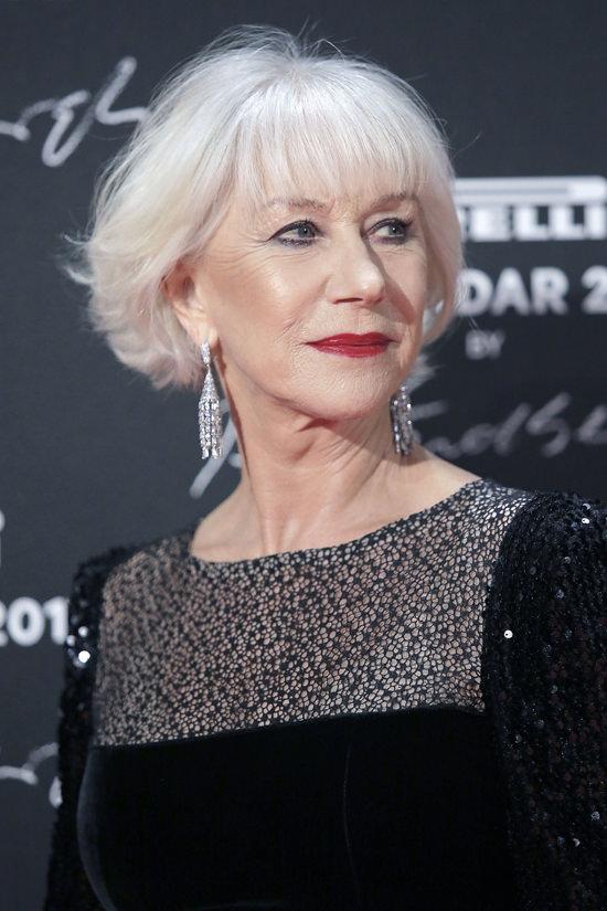 Helen-Mirren-Hair-Style-Images