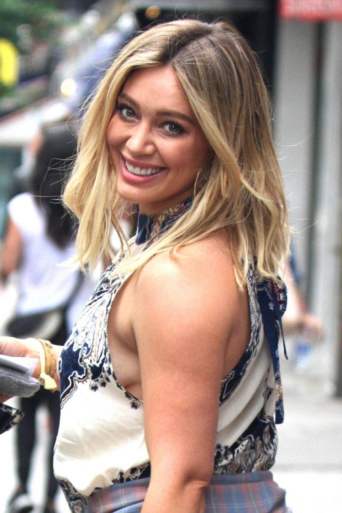 Hilary-Duff-Bold-Images