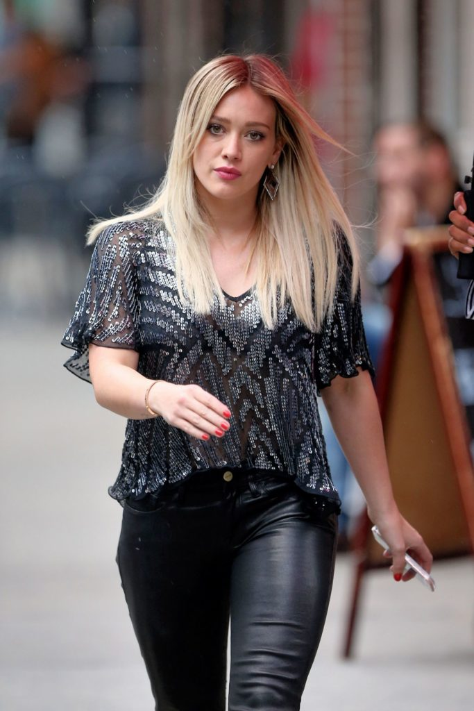 Hilary-Duff-Jeans-Images