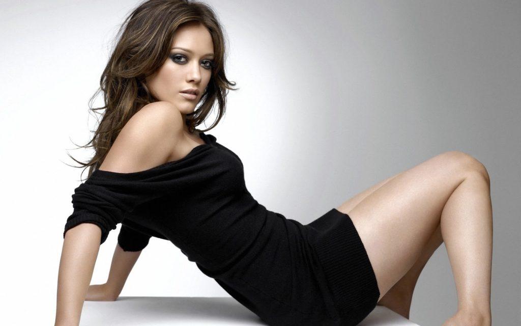 Hilary-Duff-Sexy-Butt-Photos