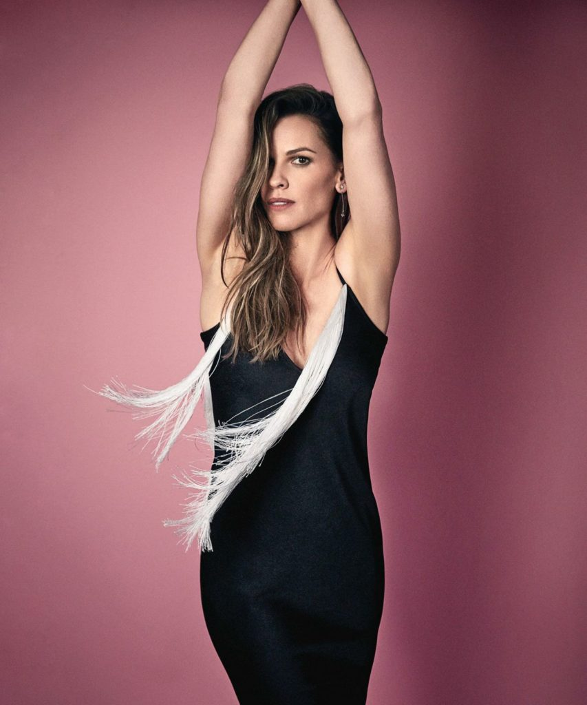 Hilary-Swank-Armpits-Pictures