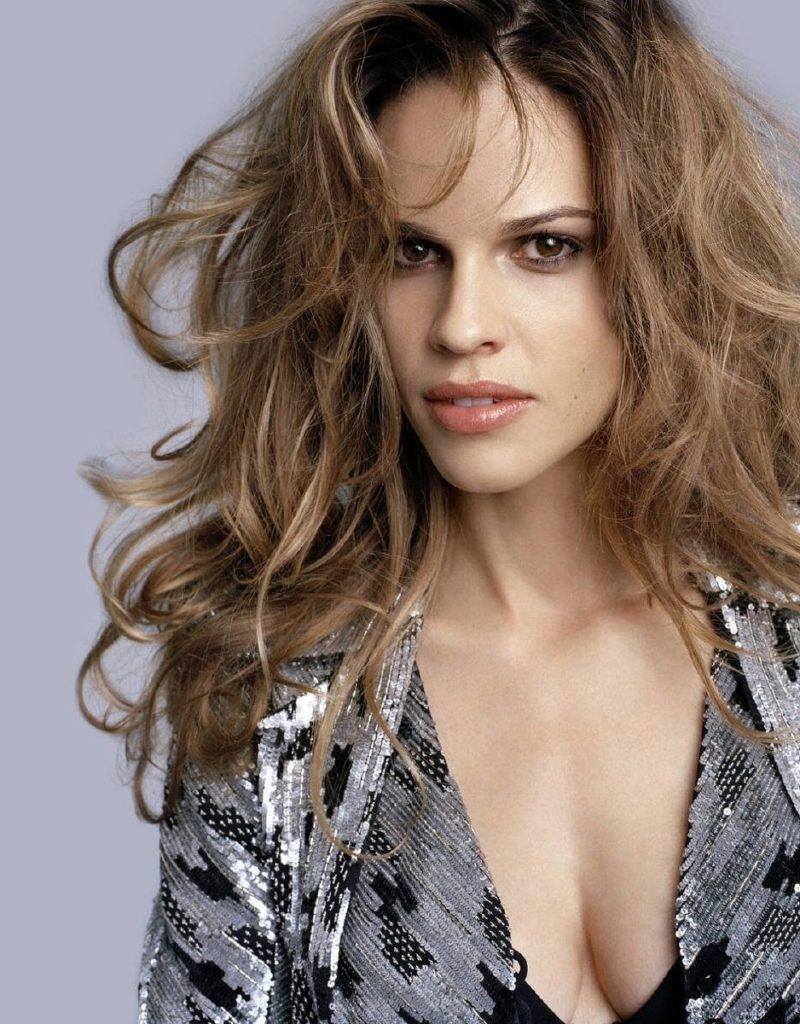 Hilary-Swank-Haircut-Photos