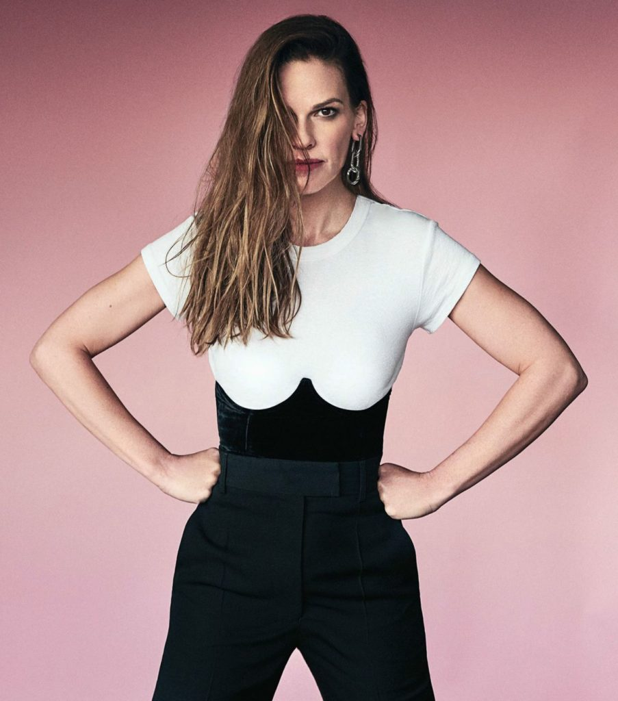 Hilary-Swank-Muscles-Images