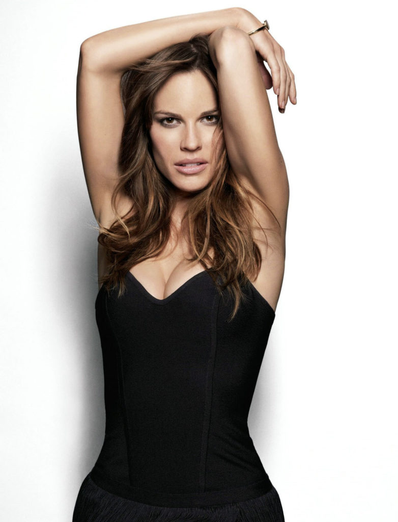 Hilary-Swank-Pictures