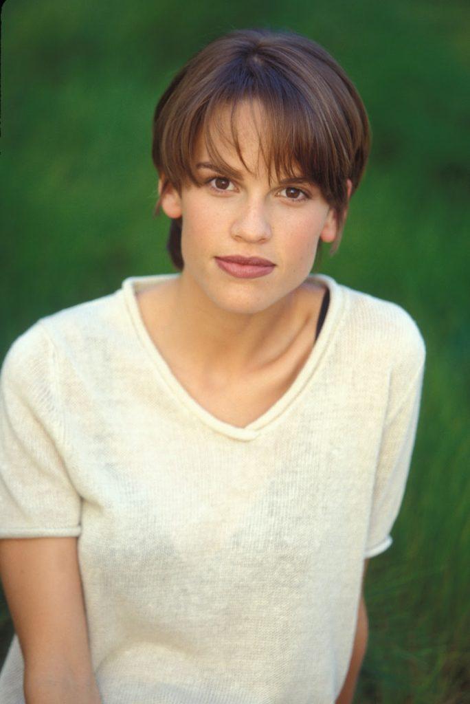 Hilary-Swank-Short-Hair-PIcs