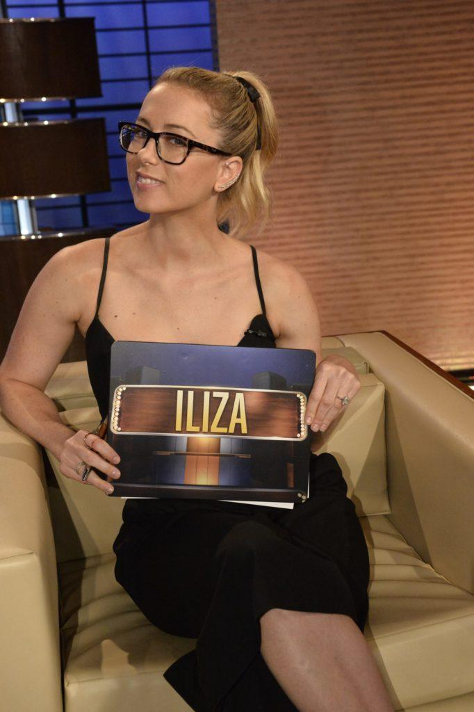 Iliza-Shlesinger-Hot-Pictures