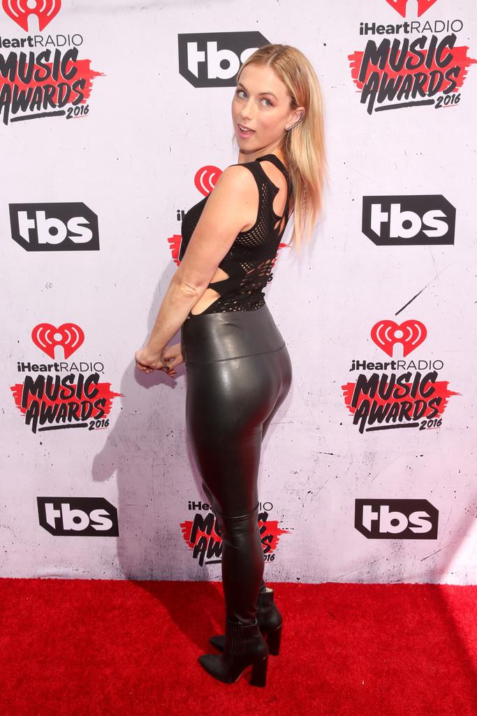 Iliza-Shlesinger-Sexy-Butt-Photos