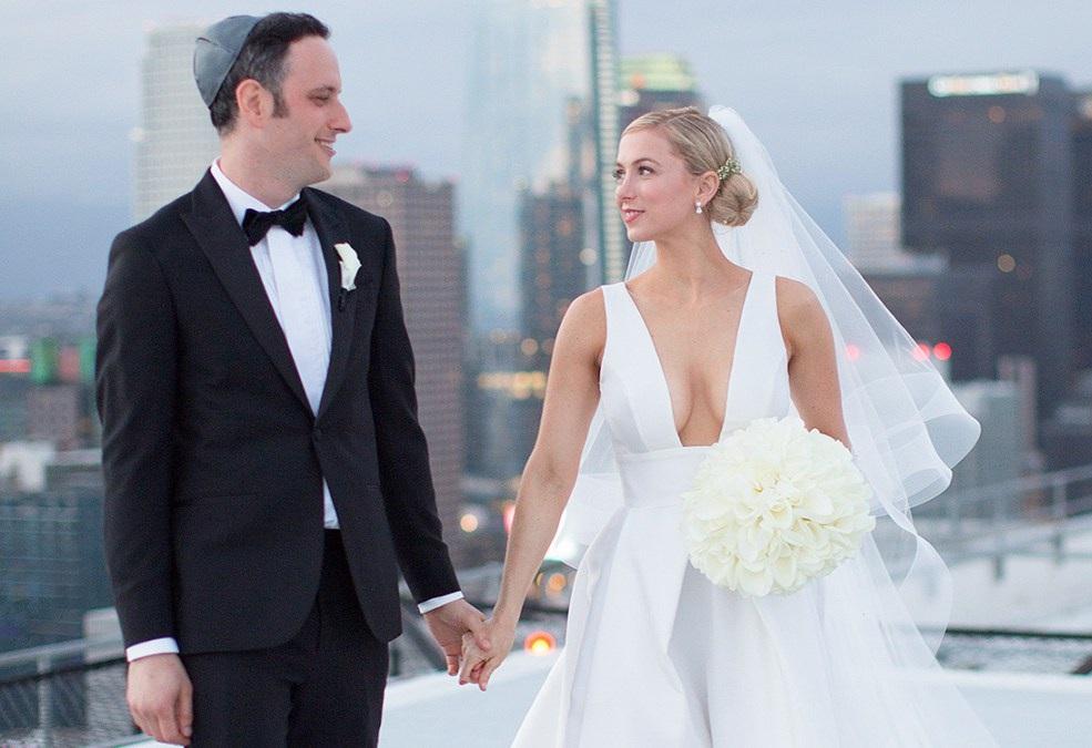 Iliza-Shlesinger-Wedding-Pictures