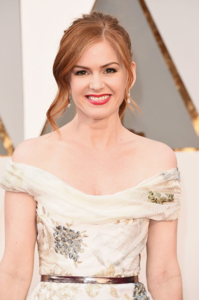 Isla-Fisher-Cute-Smile-Images