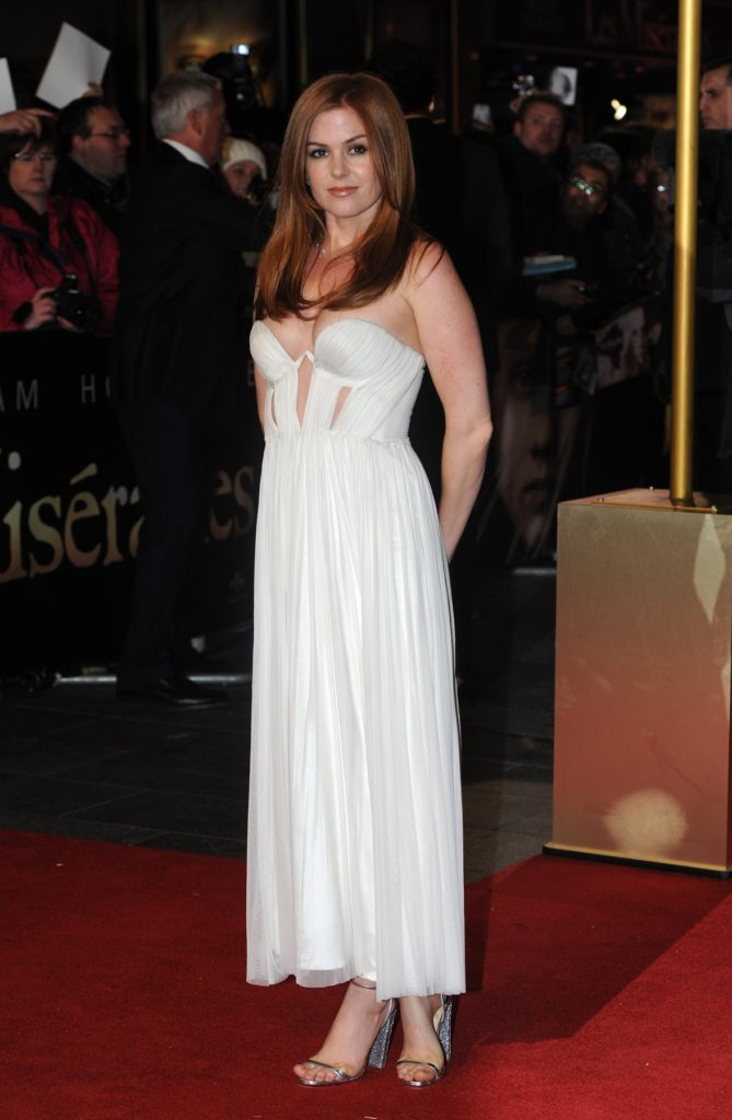 Isla-Fisher-Sexy-Images