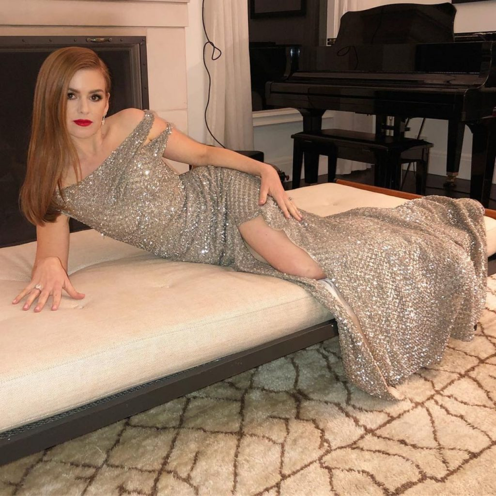 Isla-Fisher-Sexy-Pictures