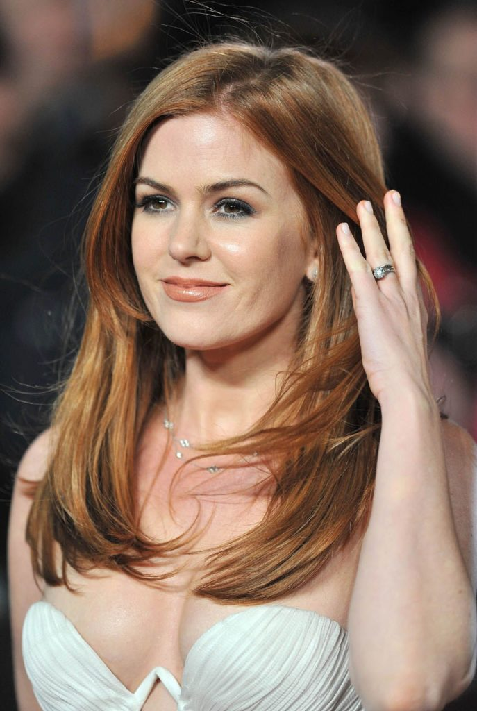 Isla-Fisher-Topless-Images