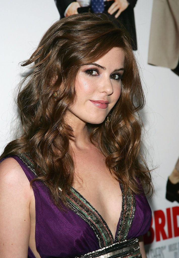 Isla-Fisher-Topless-Pictures