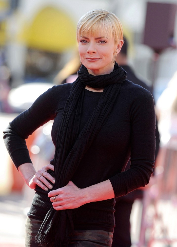 Jaime-Pressly-Sexy-Pictures