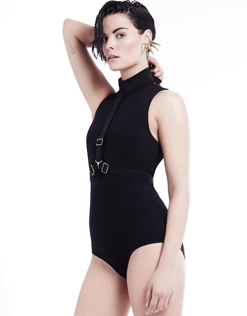Jaimie-Alexander-Swimsuit-Photos